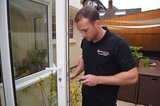 Profile Photos of Keytek Locksmiths Theale