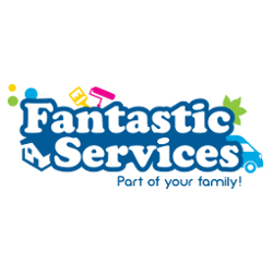 Profile Photos of Fantastic Services in St Albans Hart Rd - Photo 1 of 1