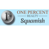 One Percent Realty Squamish