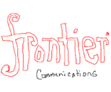 Profile Photos of Frontier Communications