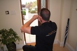Profile Photos of Keytek Locksmiths Ashford