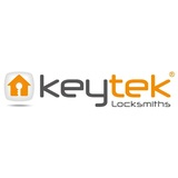 Keytek Locksmiths Southampton Basepoint Business Centre, Andersons Road