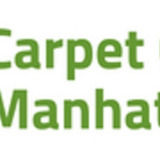 Manhattan Carpet Cleaners