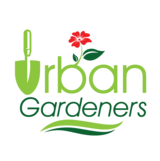 Profile Photos of Urban Gardeners Services in South London