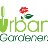 Urban Gardeners Services in South London