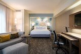 Profile Photos of Courtyard by Marriott Calgary South