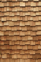 J&C Quality Roofing and Exterior LLC, Bloomsdale