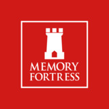 Memory Fortress