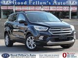 Looking for a used ford escape? GFA Financing has you covered! Check us out: https://www.gfafinancing.com/ GFA Financing 3675 Keele St, Unit 1B