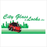 City Glass & Locks Ltd.
