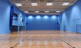 New Album of Cambourne Fitness and Sports Centre