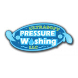 Ultrasoft Pressure Washing LLC