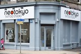 Profile Photos of Neotokyo Tattoo Studio