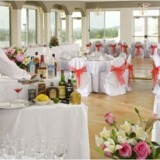 Wedding Bar Hire Services in Hampshire
