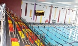 Profile Photos of Becontree Heath Leisure Centre
