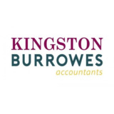 Kingston Burrowes Accountants