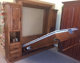 New Album of Home Office USA feat Murphy Beds - Fort Myers, FL