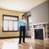 Gap's Home Inspection Services