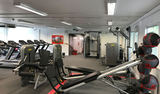 Profile Photos of Brent Valley Golf Course & Fitness Centre