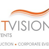 Bright Vision Events Limited