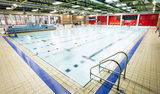 Profile Photos of Mid Suffolk Leisure Centre