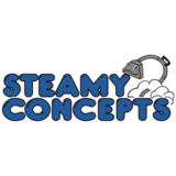Steamy Concepts