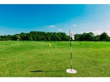 New Album of Middlesbrough Municipal Golf Centre
