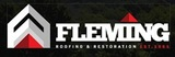 Profile Photos of Fleming Roofing and Restoration