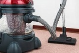 Profile Photos of Carpet Cleaners