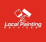 Local Painting Services Norwich, Norwich