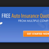 Quote Pup Free Insurance Quotes
