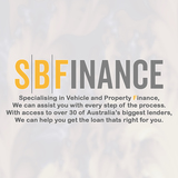 Profile Photos of SB Finance