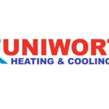UNIWORTH HEATING AND COOLING LTD.