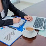 Part-Time Administrative Assistant Required (Work from anywhere)