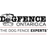 Dog Fence Ontario