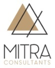 Profile Photos of Mitra Consultants