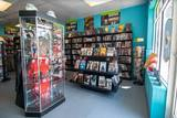 Business Photos of Third Eye Comics
