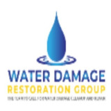 Water Damage Restoration Group