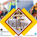 Reliable Domestic Electrical Services Murray Bridge | Electrical Pro