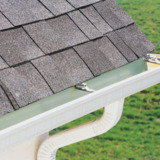 Peace of Mind Roofing in Fayetteville