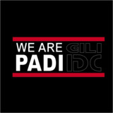 PADI IDC Indonesia Scuba Instructor Course