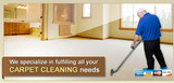 New Album of Carpet Cleaning Carlsbad