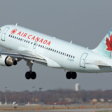 Air Canada Airline Phone Number 1-888-912-7012