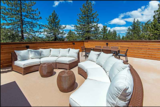 New Album of South Lake Tahoe  Vacation Rentals