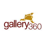 Gallery 360