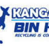 Best Skip Hire Services in Adelaide