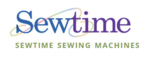 Profile Photos of Sewtime Sewing Machines