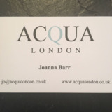 Acqua london online shopping for Scarves & Ponchos for Women