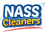 Nass Cleaners, Melbourne