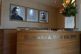 Profile Photos of Horrocks & Boyd